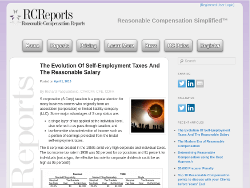 RCReports Website Tablet Landscape